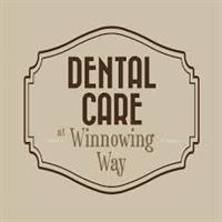 Dental Care at Winnowing Way - Mount Pleasant