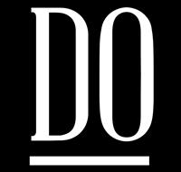 Distant Origins Productions, LLC - Mount Pleasant