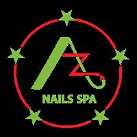 Amazing Nails Spa LLC - Mount Pleasant