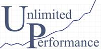 Unlimited Performance, Inc. - Mount Pleasant
