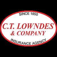 C. T. Lowndes & Co