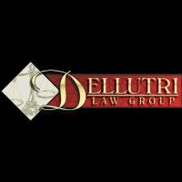 The Dellutri Law Group, PA