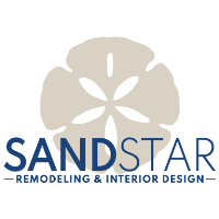 SandStar Remodeling and Interiors