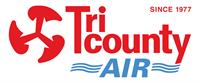 Tri County Air Voted Best HVAC/AC Company by Readers of SRQ Magazine