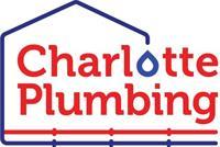 Charlotte Plumbing