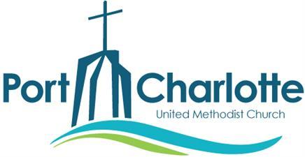 Port Charlotte United Methodist Church