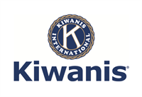 Kiwanis Club of Port Charlotte Sunrise