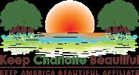 Keep Charlotte Beautiful, Inc.
