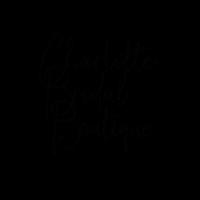 Charlotte Bridal Boutique & Formalwear, Inc.