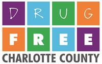 Drug Free Charlotte County