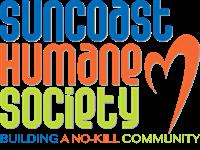 Suncoast Humane Society, Inc.