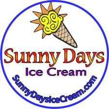 Sunny Days Ice Cream, LLC