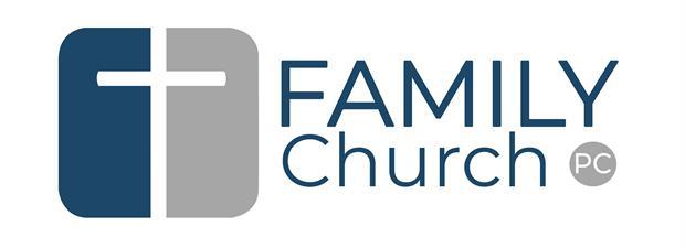Family Church PC