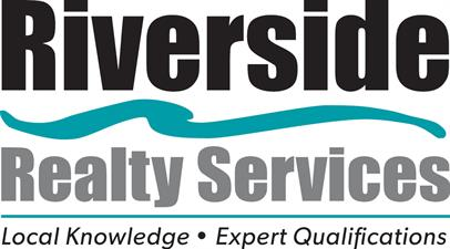 Riverside Realty Services, LLC