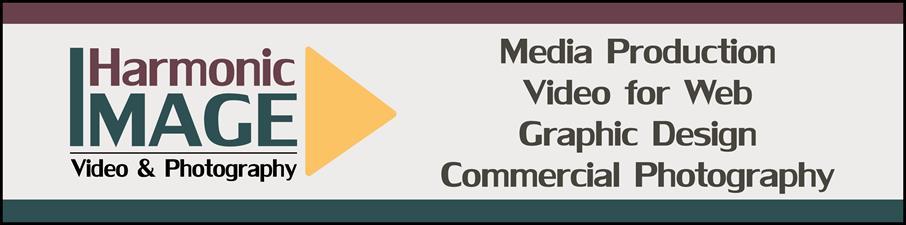 Harmonic Image Media Group, Inc.
