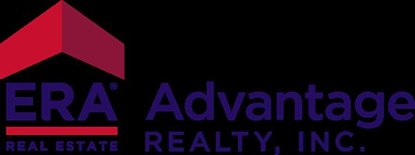 Paul Andrews, ERA Advantage Realty, Inc.
