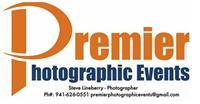Premier Photographic Events, LLC