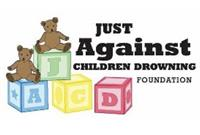 JACD Foundation, Inc. (Just Against Children Drowning)