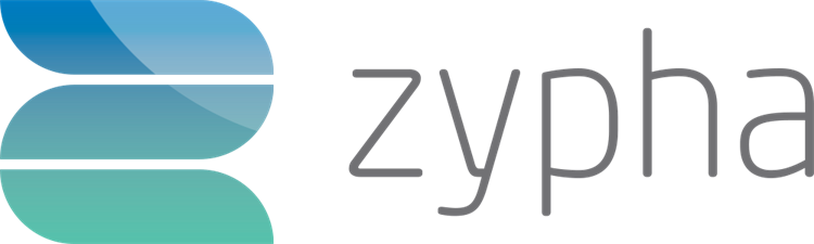 Zypha Corporation
