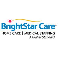 BrightStar Care of Venice & Port Charlotte