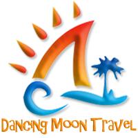 Dancing Moon Travel