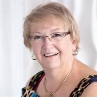 Dancing Moon Travel Announces Patricia Hand's Participation in Trip Advisor's Reco Travel Initiative Release: 6/21/2020