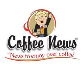 Coffee News Works 4 U