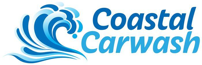 Coastal Express Car Wash
