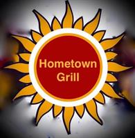 Hometown Grill & Catering - Port Charlotte