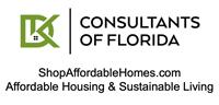 DK Consultants of Florida, LLC
