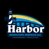 Harbor Inspection Services LLC