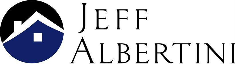 Jeff Albertini, Coldwell Banker Realty