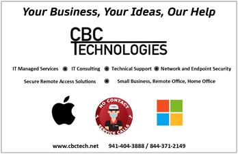 CBC Technologies