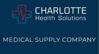 Charlotte Health Solutions
