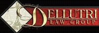 The Dellutri Law Group, PL