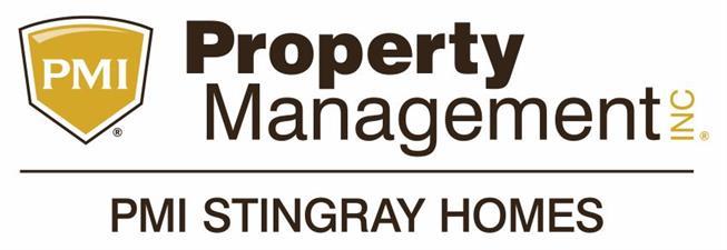 PMI Stingray Homes LLC