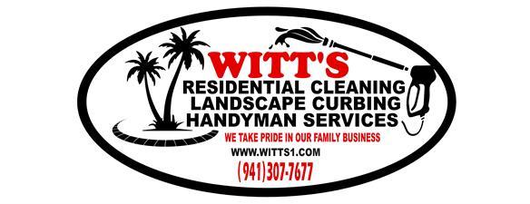 Witt's