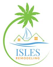 Isles Remodeling, LLC
