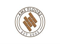AMS Floors, LLC