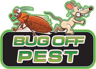 Bug Off Pest