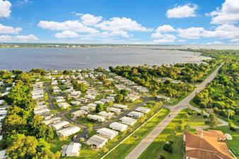 Harbor View Mobile Home Park