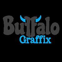 Buffalo Graffix
