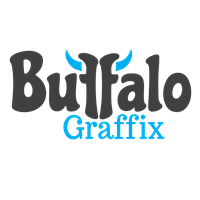 Buffalo Graffix