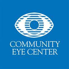 Community Eye Center, PA