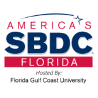 FSBDC Announces New Consultants in Charlotte County