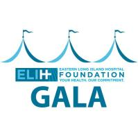 ELIH Summer Soiree Gala Eat, Drink and Be Giving At Home