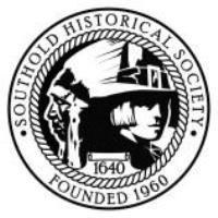 Southold Historical Society: What's Old Is New Again!