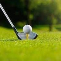 15th Annual Columbus Day Golf Outing