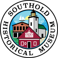 Southold Historical Museum's Harvest Dinner