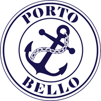 Porto Bello Restaurant